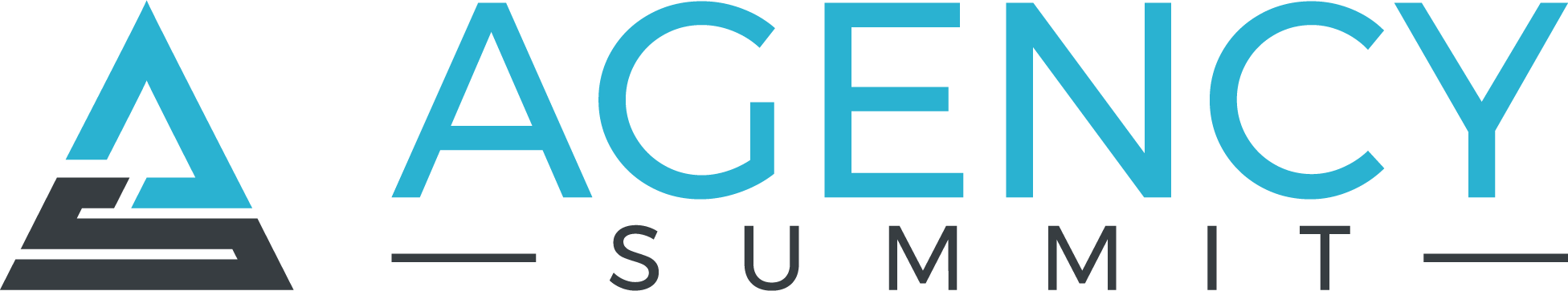 The Agency Summit